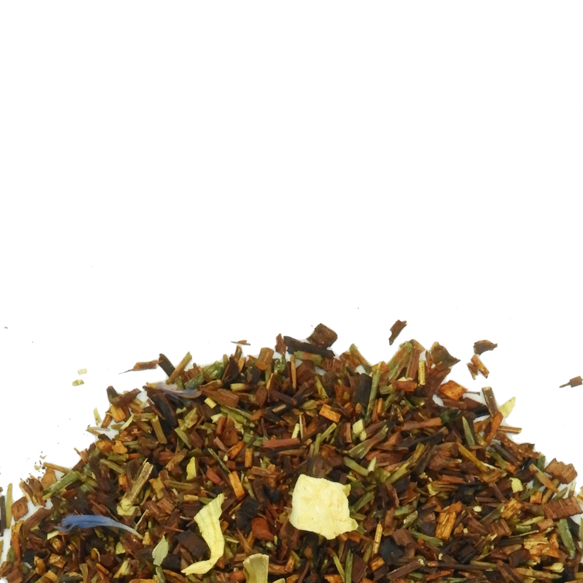 Beaches] Herbal teas to avoid with high blood pressure